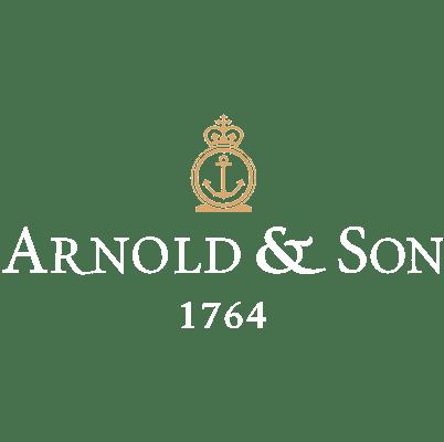 ARNOLD&SON(アーノルド&サン)
