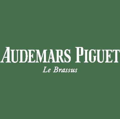 AUDEMARS PIGUET(オーデマ ピゲ)
