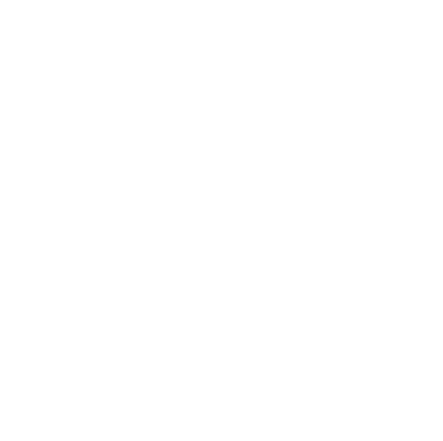 BALL WATCH(ボール ウォッチ)