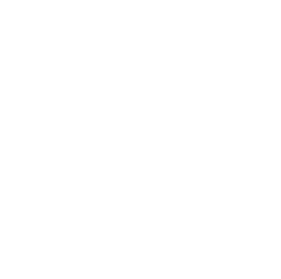 BAUME&MERCIER(ボーム&メルシエ)