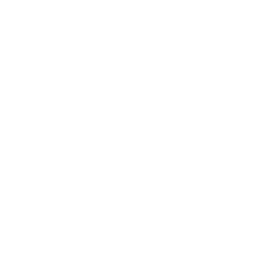 CARL F. BUCHERER(カール F.ブヘラ)