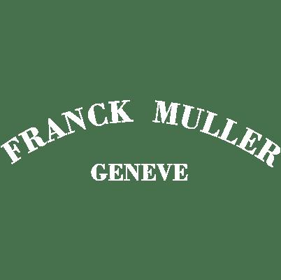 FRANCK MULLER(フランク ミュラー)