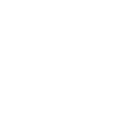 GLASHÜTTE ORIGINAL(グラスヒュッテ・オリジナル)