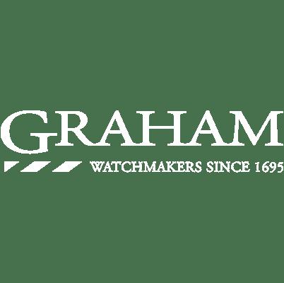 GRAHAM(グラハム)