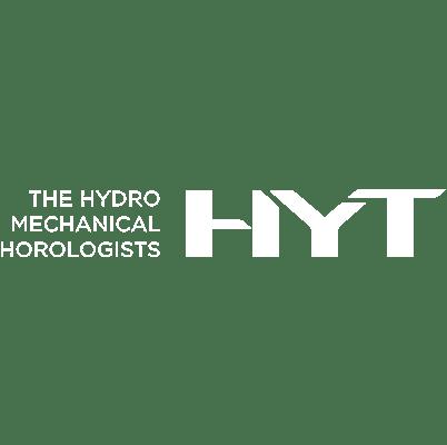 HYT(エイチ・ワイ・ティ)