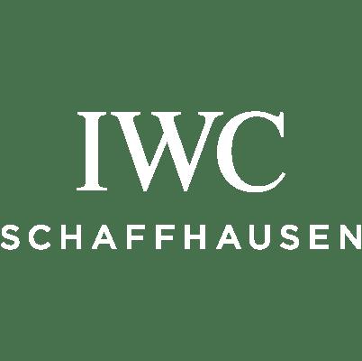IWC(アイ・ダブリュー・シー)