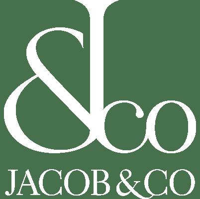 JACOB&CO.(ジェイコブ)