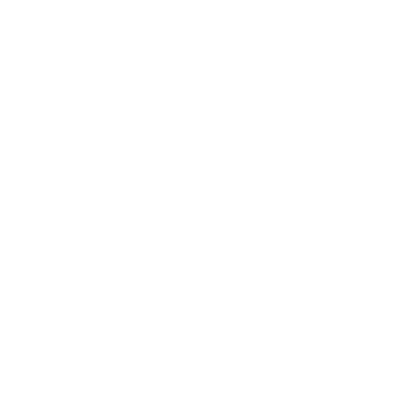 JAEGER-LECOULTRE(ジャガー・ルクルト)