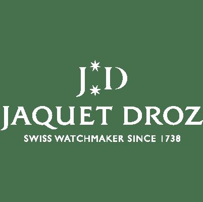 JAQUET DROZ(ジャケ・ドロー)
