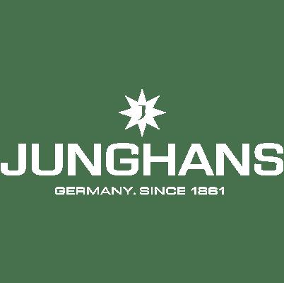 JUNGHANS(ユンハンス)