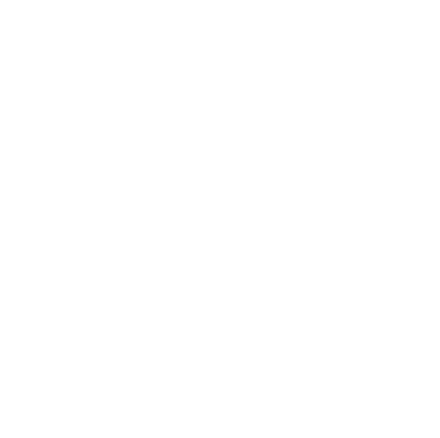 LONGINES(ロンジン)