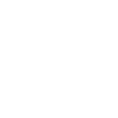 LOUIS ERARD(ルイ・エラール)