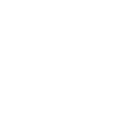 LOUIS MOINET(ルイ・モネ)