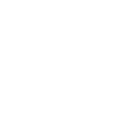 MAURICE LACROIX(モーリス・ラクロア)
