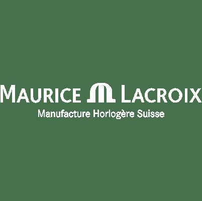 MAURICE LACROIX(モーリス・ラクロア)