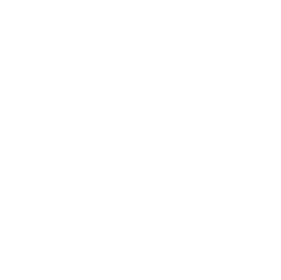 MICHEL HERBELIN(ミッシェル・エルブラン)
