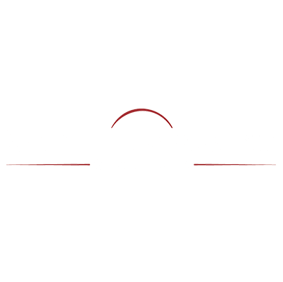 MORITZ GROSSMANN(モリッツ・グロスマン)