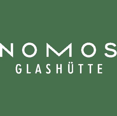 NOMOS GLASHÜTTE(ノモス グラスヒュッテ)