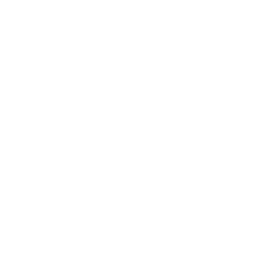 ORIS(オリス)
