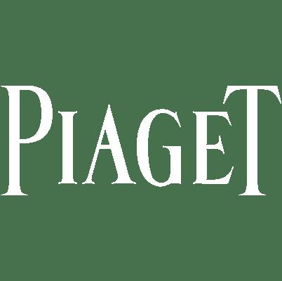 PIAGET(ピアジェ)