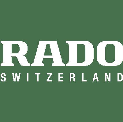 RADO(ラドー)