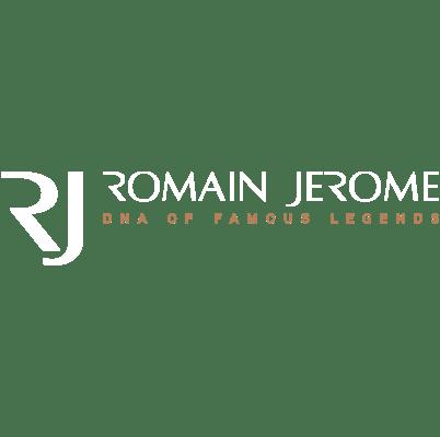 ROMAIN JEROME(ロマン・ジェローム)