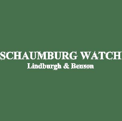 SCHAUMBURG WATCH(シャウボーグウォッチ)
