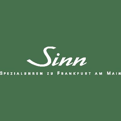 SINN(ジン)