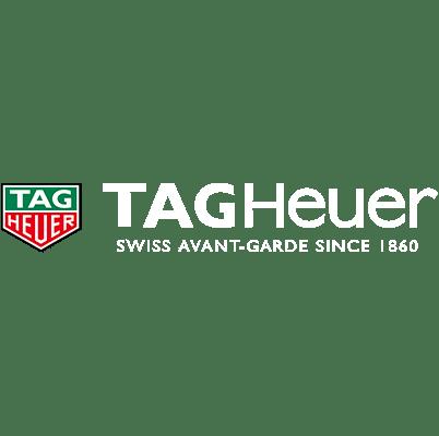 TAG HEUER(タグ・ホイヤー)