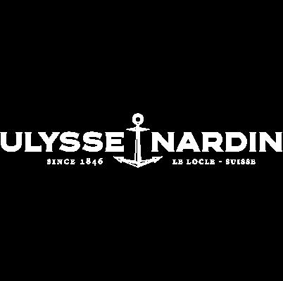 ULYSSE NARDIN(ユリス・ナルダン)