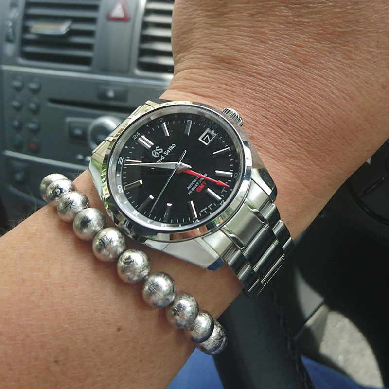 check out 6fd88 22d93 編集部員の「欲しい!」時計インプレッション(グランドセイコー ...