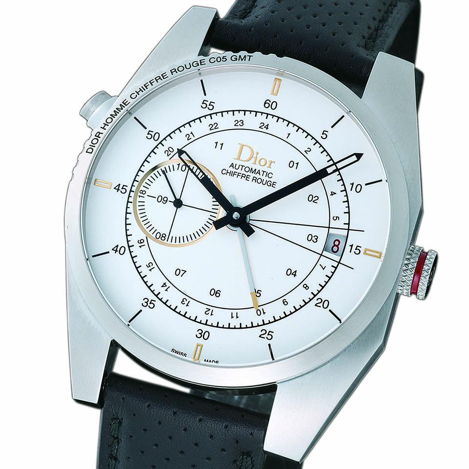 new styles e4458 1cc00 シフル ルージュ C05 【 DIOR(ディオール)】 | 時計を探す ...